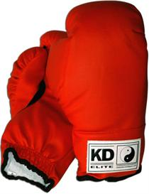 Fun Boxing Gloves